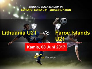 U21-Lithuania-vs-U21-Faroe-Islands