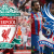 nhan dinh Crystal Palace vs Liverpool