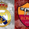nhan-dinh-real-madrid-vs-roma-02h00-ngay-20-9