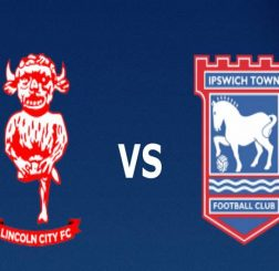 lincoln-city-vs-ipswich-town