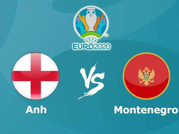 link-sopcast-acestream-anh-vs-montenegro-02h45-ngay-15-11