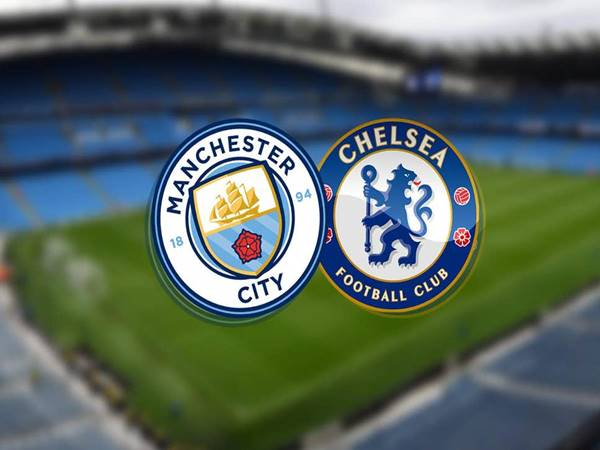link-sopcast-manchester-city-vs-chelsea-0h30-ngay-24-11-2019