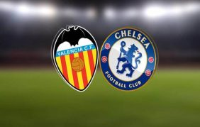 link-sopcast-valencia-vs-chelsea-00h55-ngay-28-11