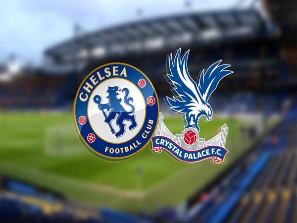 link-xem-chelsea-vs-crystal-palace-19h30-ngay-9-11-link-sopcast-chelsea-vs-crystal-palace