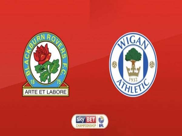 tip-blackburn-vs-wigan-02h45-ngay-24-12-2019