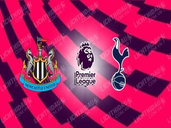 newcastle-vs-tottenham-00h00-ngay-16-7