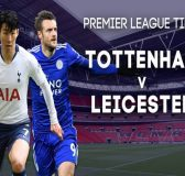 tottenham-vs-leicester-city-22h00-ngay-19-7