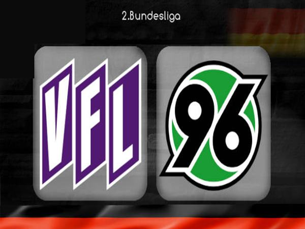 nhan-dinh-osnabruck-vs-hannover-23h30-ngay-25-9