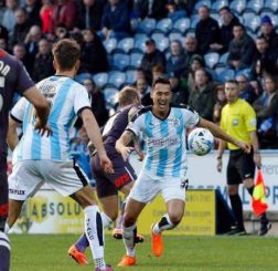 nhan-dinh-huddersfield-vs-derby-county-2h-ngay-24-2