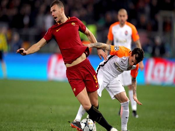 nhan-dinh-ty-le-as-roma-vs-shakhtar-donetsk-3h00-ngay-12-3